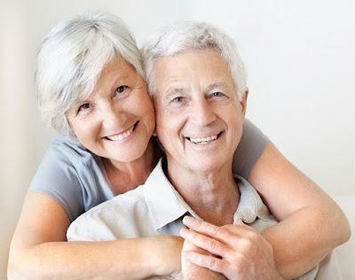 Trà sâm Ngọc Linh giúp cơ thể khỏe mạnh, sống lâu