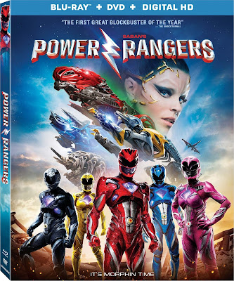 Power Rangers 2017 Eng BRRip 480p 350Mb ESub hollywood movie Power Rangers 2017 and Power Rangers 2017 brrip hd rip dvd rip web rip 300mb 480p compressed small size free download or watch online at world4ufree.ws