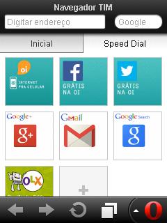 opera mini 7.1 para o meu celular
