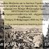 Ιωάννινα:Το Γυμνάσιο Μπιζανίου υποδέχεται το Λανίτειο Γυμνάσιο Λεμεσού για τα Ελευθέρια