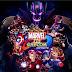 Quantos jogadores Marvel vs Capcom: Infinite teve nos torneios mais recentes?