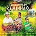 CD AO VIVO CAMINHÃO VENENO - VILA CARAPARÚ SANTA IZABEL 10-02-2019 DJ DARLAN