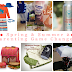 10 Spring/Summer 2015 Parenting Game Changers