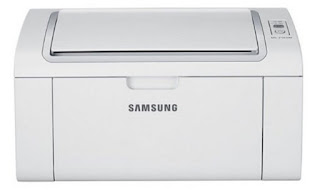 Samsung ML-2165W Driver Download, Review And Price