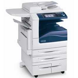 Xerox WorkCentre 7845 Driver Download