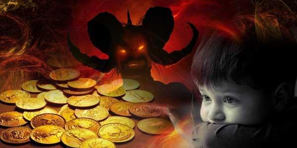 Dalam QS Al Munafiqun Harta dan Anak adalah Fitnah Dunia, Lantas apa yang Harus Kita Lakukan?