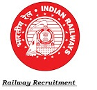 Indian%2Brailway%2Brecruitment
