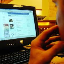 Tak tahu bertanya soklan # 1: Status Gaji, layari internet waktu bekerja..