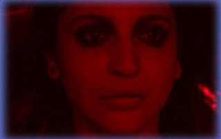 আনুষ্কা শার্মা এবারে ভূত হয়ে গেলো !! Anushka Sharma Horror Film