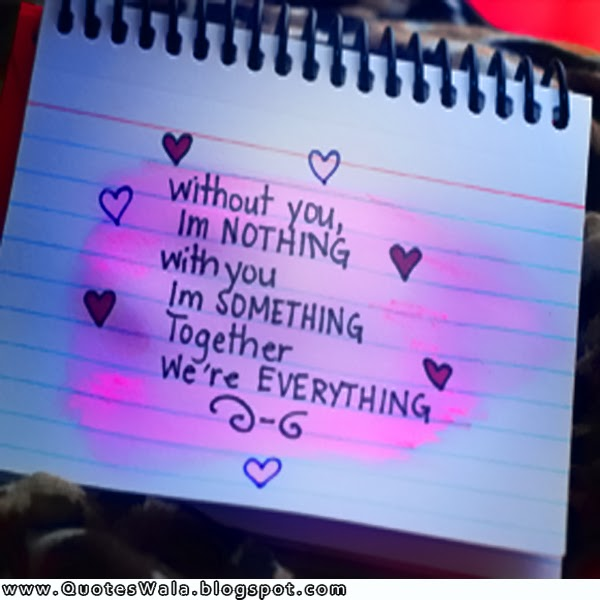 Download Love Quotes For Her: Cute Love Quotes For Her From The Heart