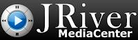 Jriver Media Center Final Full Patch 24.0.27