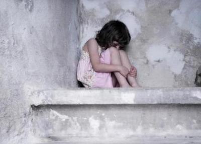Sadis, Bocah Usia Delapan Tahun Diduga Diperkosa di Nagan Raya