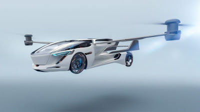 e-vtol-5.0-aeromobil-electric-flying-car-concept