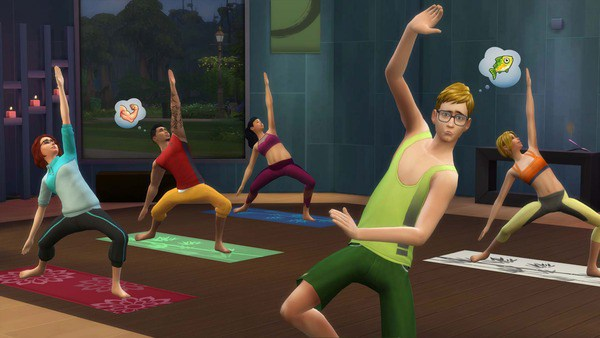 The-Sims-4-Spa-Day-pc-game-download-free-full-version