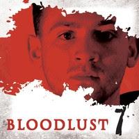 Bloodlust 7
