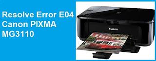 5 Cara Mengatasi Printer Error Paling mudah
