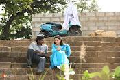 Dharmaraju MBBS-thumbnail-11