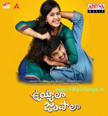 http://www.4mp3songs.in/2013/12/uyyala-jampala-2013-telugu-mp3songs.html