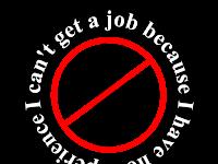Buat Kamu Yang Masih Ditolak Lamaran Kerja, Perhatikan Hal Ini Saat Membuat Surat Lamaran