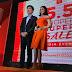 Shopee Reveals Anne Curtis as First A-list Brand Ambassador; Launches 5.5 Shopee Super Sale