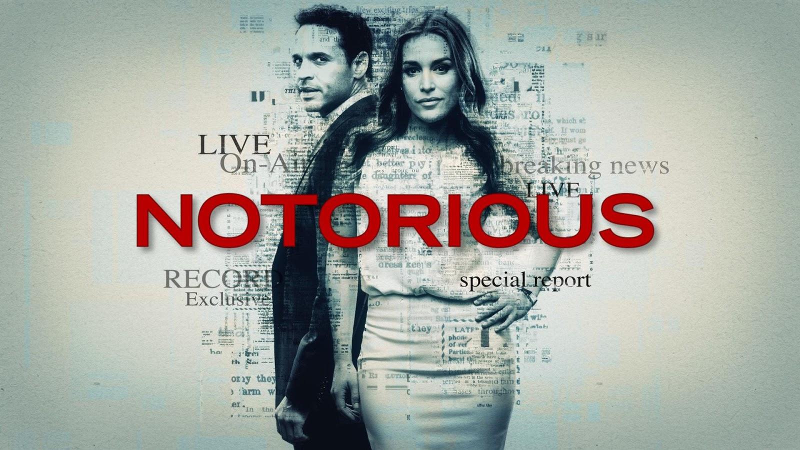 notorious-abc-estrenos-2016-piper-perabo-daniel-sunjata