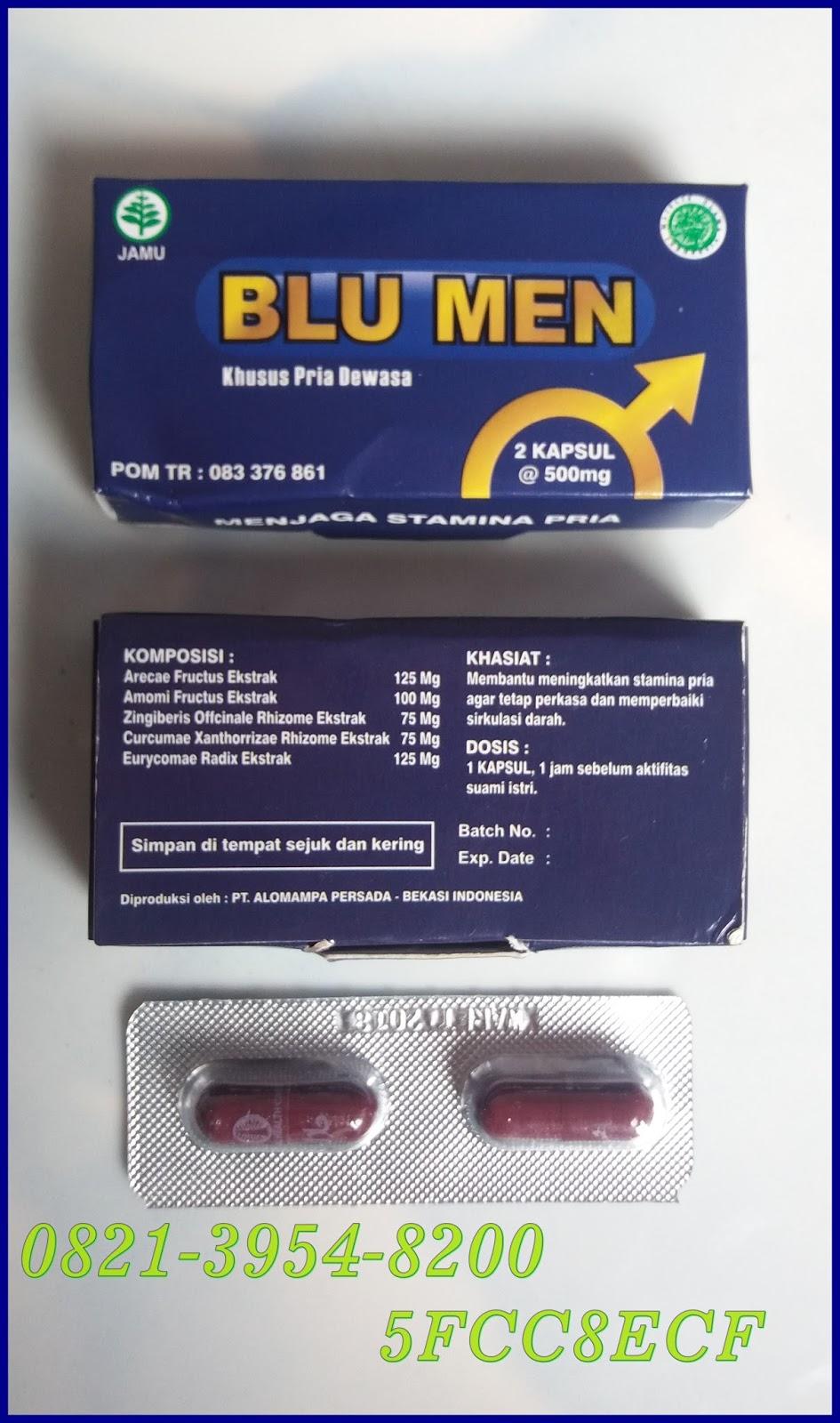 jual blumen nasa obat kuat pria harga terjangkau distributor