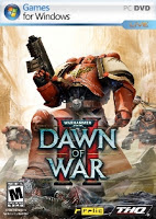 Dawn of War 2 Full Version