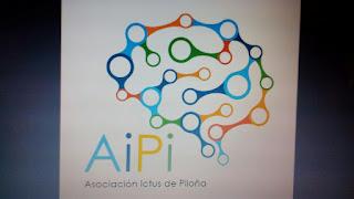 AiPi Piloña