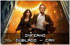 Baixar Filme Inferno 2016 - Dublado