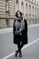 PINTEREST - FRENCH FASHION