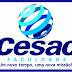 Cesac Faculdade - Um novo tempo, uma nova missão!!!