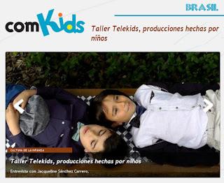 http://comkids.com.br/es/entrevista-com-jacqueline-sanchez-carrero-taller-telekids/