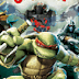 Tartarugas Ninjas – Double Damage