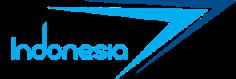 Lowongan Perusahaan Umum Perikanan Indonesia (Perum Perindo)