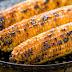 Resep Jagung Bakar Pedas Manis Enak Mudah   Resep Masakan Sehari-hari Terbaru