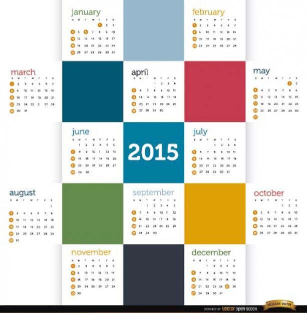 https://4.bp.blogspot.com/-DvPKUktj7L4/VHCGRvL9K6I/AAAAAAAAbSM/MK33bPY9JLo/s1600/calendar-2015--square.jpg