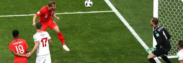 THBN-England-beat-Tunisia