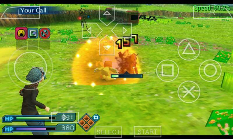 Digimon world 5 re digitize english patch
