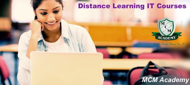 symbiosis distance learning+courses+creative writing Itailian learning courses creative writing course australia  mba correspondence course of symbiosis university  fiction writing distance course.