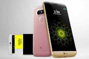 5 Ponsel Android Dengan Fitur Remote Control Canggih
