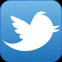 Cara Memperbanyak dan Menambah Follower Twitter
