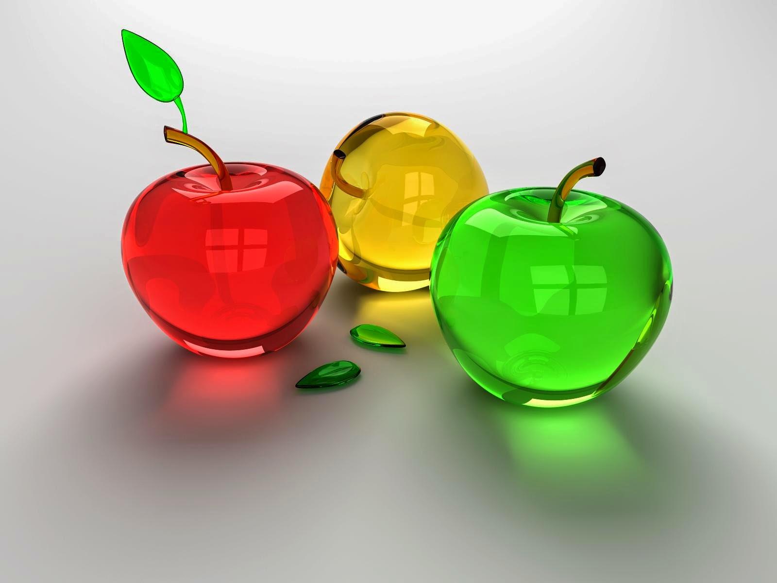 Hình nền quả táo đẹp độ phân giải cao cho máy tính pc, laptop. Bạn hẳn sẽ lấy làm thích thú khi đặt nó làm ảnh đền desktop.