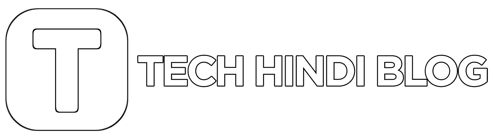 Tech Hindi Blog - Tech Ki Har Jankari