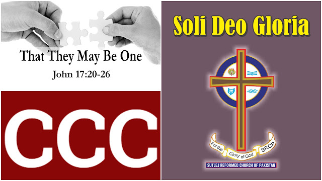 Sutlej Church Joins Covenant Christian Coalition to promote Ecumenism