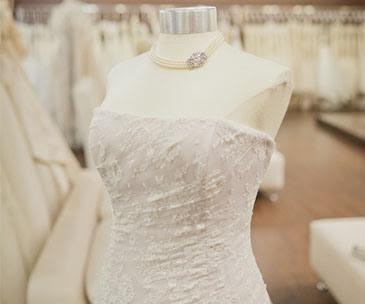 Loja de Vestidos de Noivas Orlando