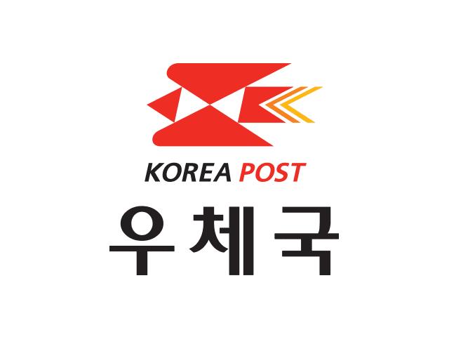 Won To Dollars Wiring Money From Korea