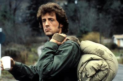 Film Rambo First Blood (1982)1