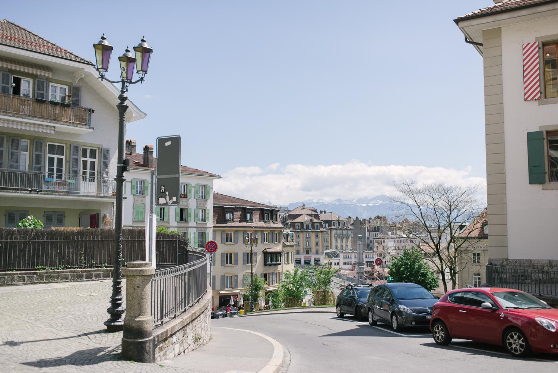 Beautyosuaurs Lex-Alex Good-Lifestyle Blog-Travel Blog-Lausanne-Switzerland-AlexGoodTravels-Europe