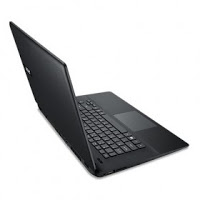 DELL Inspiron 17 (5755) Windows 8.1 64bit Drivers