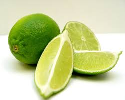 Benefits Lime for Hair and how to make it - healthy t1ps